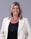 Leanne Frohmuller