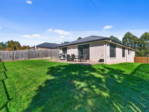 10 Blackstump Court Gilston, QLD 4211