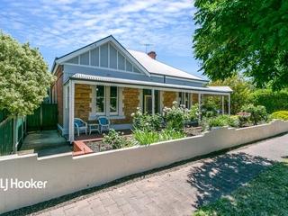 20 Rosetta Street Collinswood, SA 5081