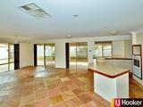 84 Templetonia Promenade Halls Head, WA 6210