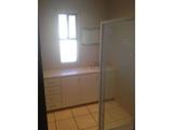 45 Edwards Street Wondai, QLD 4606