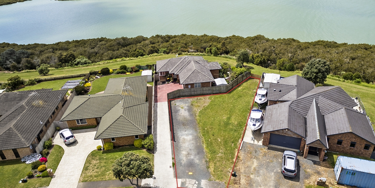 75 Waimahia Avenue Weymouthproperty slider image