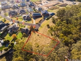 Lot 3 Amber Grove Lithgow, NSW 2790