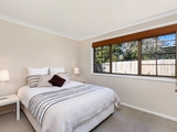 5 Jugiong Street West Pymble, NSW 2073