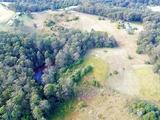 Lot 2 DP1252593 Upper Warrell Creek Road Congarinni, NSW 2447