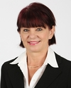 Halina Serewko