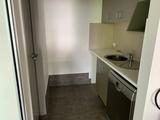 Unit 5/19 Reliance Drive Tuggerah, NSW 2259