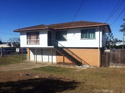 1 Sunset Street Browns Plains, QLD 4118