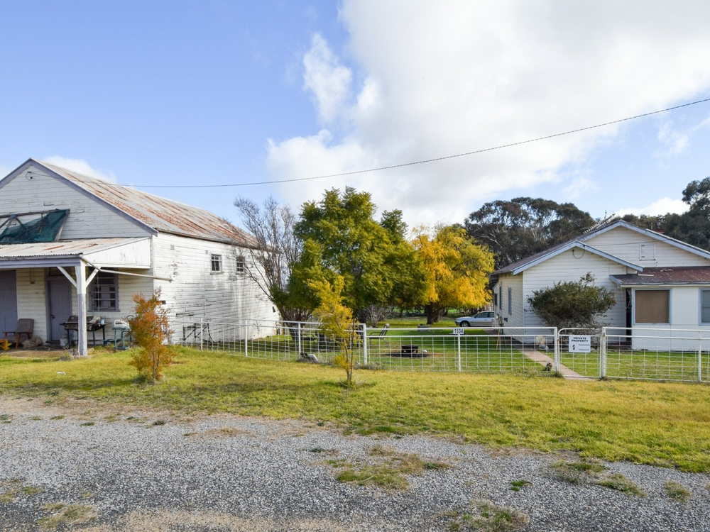 973 Kingsvale Road Young, NSW 2594