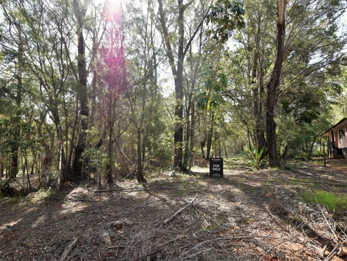 5 Capewell Russell Island, QLD 4184