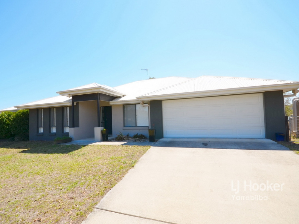 219A Stephens Place Kooralbyn, QLD 4285
