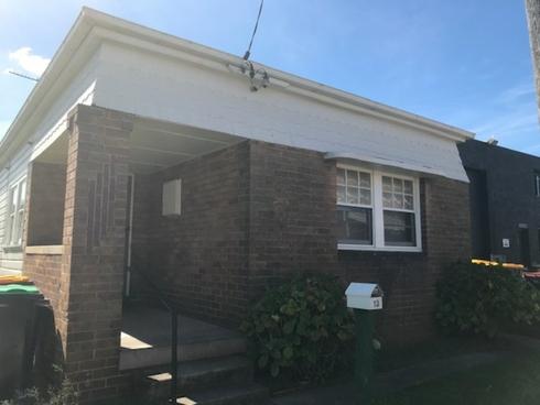 13 Harrison Street Maryville, NSW 2293