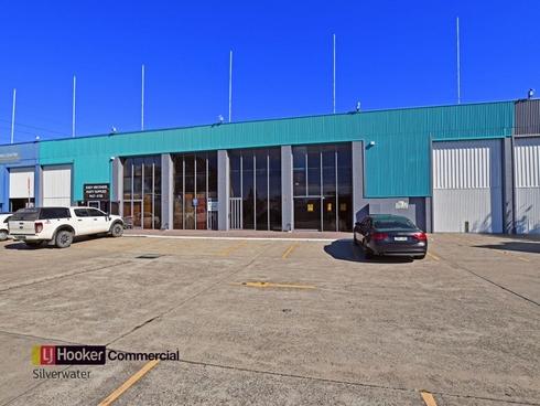 Unit 4/1 Stoddart Road Prospect, NSW 2148