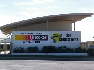 22 Richmond Road Bowen , QLD, 4805