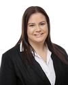 Melissa Jerzyna
