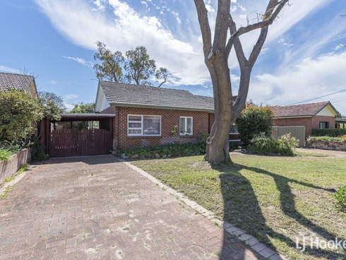 15 Wynyard Way Thornlie, WA 6108