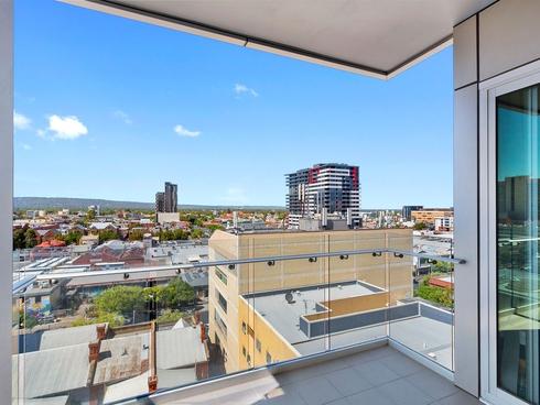 710/180 Morphett Street Adelaide, SA 5000