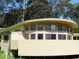 3 Rosedale Parade Rosedale, NSW 2536