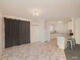 4/93-95 Pennycuick Street West Rockhampton, QLD 4700