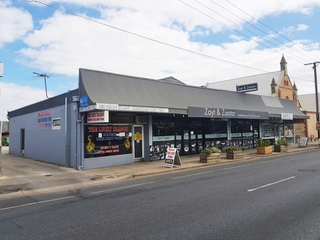 599-605 Lower North East Road Campbelltown , SA, 5074