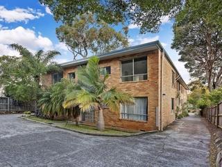 11/28 Bardo Road Newport , NSW, 2106