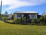 72 Sussex Street Copmanhurst, NSW 2460