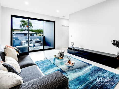 101/3-5 Grout Street Macgregor, QLD 4109