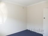 2/266 River Avenue Carramar, NSW 2163