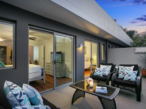 5/1741-1745 Pittwater Road Mona Vale, NSW 2103