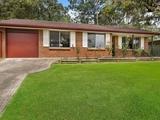 73 Premier Way Bateau Bay, NSW 2261