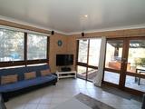 7 Thora Street Sussex Inlet, NSW 2540