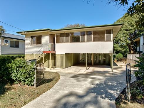 20 Harold Street Stafford, QLD 4053
