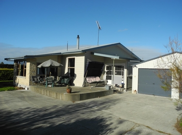77 Scarletts Road Waimate property image