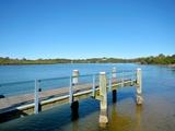 38 Parkes Drive Tweed Heads, NSW 2485
