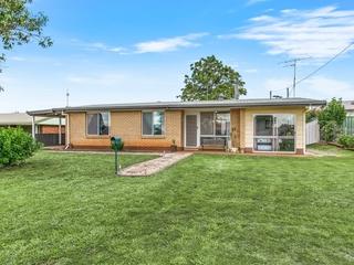 10 Florence Street Harristown , QLD, 4350