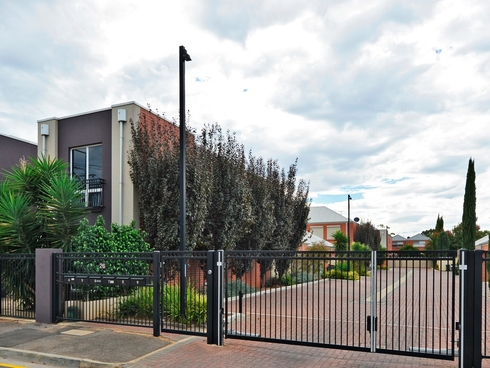 Unit 8/26 Third Street Brompton, SA 5007