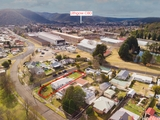 2 Finlay Avenue Lithgow, NSW 2790