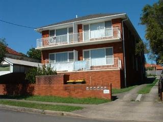 1/46 McKern Street Campsie , NSW, 2194