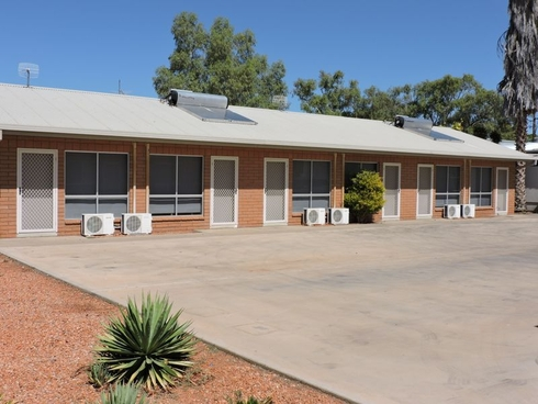 119 Todd Street The Gap, NT 0870