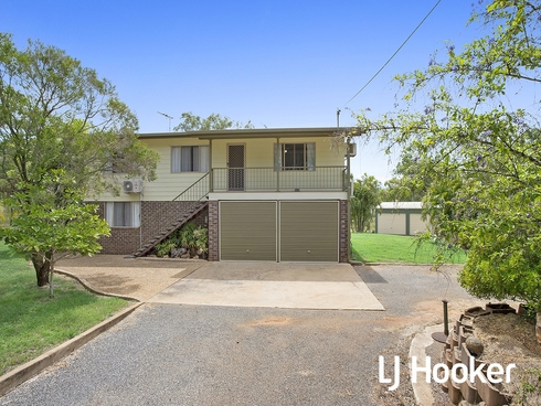 58 Keryn Drive The Caves, QLD 4702