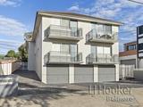 2 & 4/58 Etela Street Belmore, NSW 2192