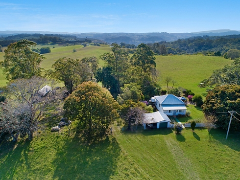 1321 Dunoon Road Dunoon, NSW 2480