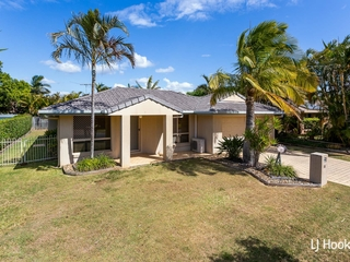 16 Pinelands Circuit Redland Bay , QLD, 4165