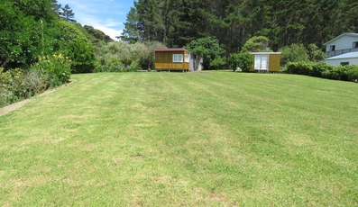 207 Foreshore Road Ahipara property image