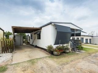 65/286 Iluka Road Woombah , NSW, 2469