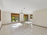 49 Stretton Drive Helensvale, QLD 4212