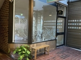 Shop 3/308-310 Darling Street Balmain, NSW 2041