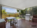 20/6 Buddy Holly Close Parkwood, QLD 4214