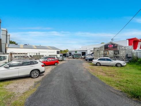 33 Baldock Street Moorooka, QLD 4105