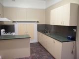 368 Iodide Street Broken Hill, NSW 2880